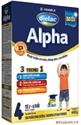 ALPHA 4  HỘP GIẤY 400G