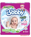 BOBBY NEWBORN 1 108 MIẾNG