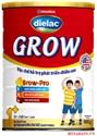 DIELAC GROW 1+ 900G