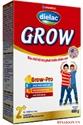 DIELAC GROW 2+ HỘP GIẤY 400G