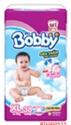 TÃ DÁN BOBBY XL 38 MIẾNG