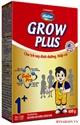 DIELAC GROW PLUS 1+ HỘP GIẤY 400G