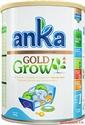 ANKA GOLD GROW 1 400G