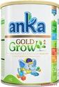 ANKA GOLD GROW 2 400G