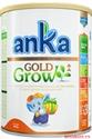 ANKA GOLD GROW 3 400G