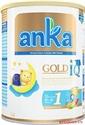 ANKA GOLD IQ 1 900G