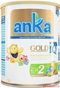 ANKA GOLD IQ 2 400G