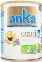 ANKA GOLD IQ 2 900G