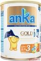 ANKA GOLD IQ 3 400G