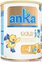 ANKA GOLD IQ 4 400G