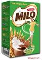 MILO 110ML