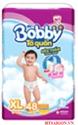 TÃ QUẦN BOBBY XL 48 MIẾNG