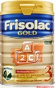 FRISOLAC GOLD 3 1500G