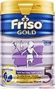 FRISO GOLD 5 900G