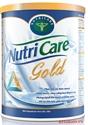 NUTRICARE GOLD 900G