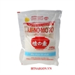 BỘT NGỌT AJNOMOTO 100G
