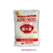 BỘT NGỌT AJNOMOTO 400G