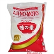 BỘT NGỌT AJNOMOTO 1KG
