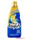 COMFORT 1 LẦN XẢ NẮNG MAI 800ML