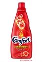 COMFORT QUYẾN RŨ 800ML