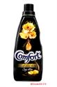 COMFORT DẦU THƠM 800ML