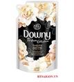 DOWNY VĨNH CỮU 1600ML