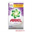 BỘT GIẶT ARIEL GIỮ MÀU 4100G