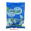 KẸO COOL AIR 116G