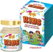 YẾN SÀO RED NEST KIDS LỌ 70ML