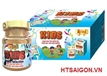 YẾN SÀO RED NEST KIDS HỘP 6 LỌ 70ML