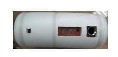 Bình chứa nước nóng máy 2681