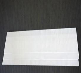 3 mm heat press cushion