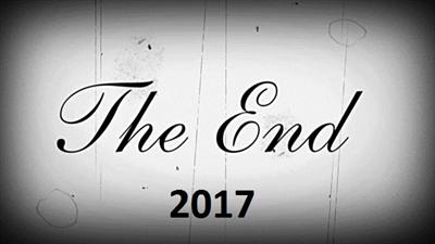 TUYỂN SINH KHÓA HỌC XUẤT NHẬP KHẨU CUỐI CÙNG NĂM 2017