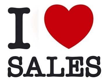 Chia sẻ kinh nghiệm (Sales)