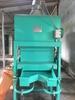 """Nghiệm thu cơ sở đề án """"Đầu tư máy sàng làm sạch và phân loại hạt giống tiên tiến vào sản xuất lúa giống"""" tại HTX Sản xuất kinh doanh dịch vụ nông nghiệp Hiền Lương"""