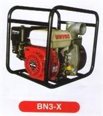 Máy bơm BN3-X