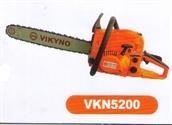 Máy cưa xích VKN 5200