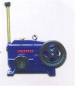 Hộp giảm tốc VGR 12