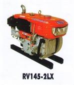 Đông cơ  Vikyno RV 145-2LX