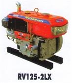 Đông cơ  Vikyno RV 125-2LX