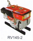 Động cơ Vikyno RV 145-2