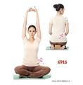 Quần áo tập Yoga 6916