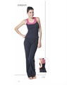 Quần áo tập Yoga J155