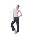 Quần áo tập Yoga J154