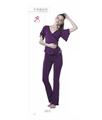 Quần áo tập Yoga 8374