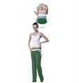 Quần áo tập Yoga 8364