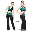 Quần áo tập Yoga 6908