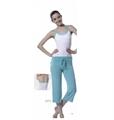 Quần áo tập Yoga 8373