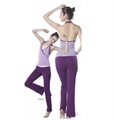 Quần áo tập Yoga 8362