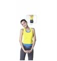 Quần áo tập Yoga J152